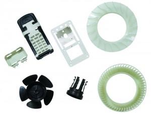 Elektroprodukte Zubehör Komponenten